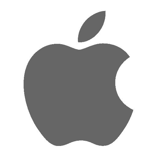 MAC_icona.png