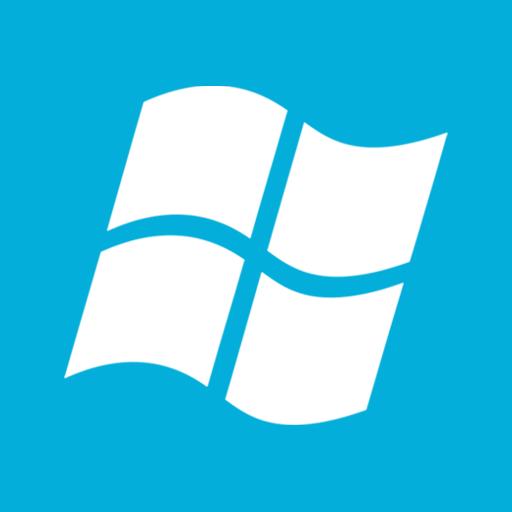 Windows_icona.png
