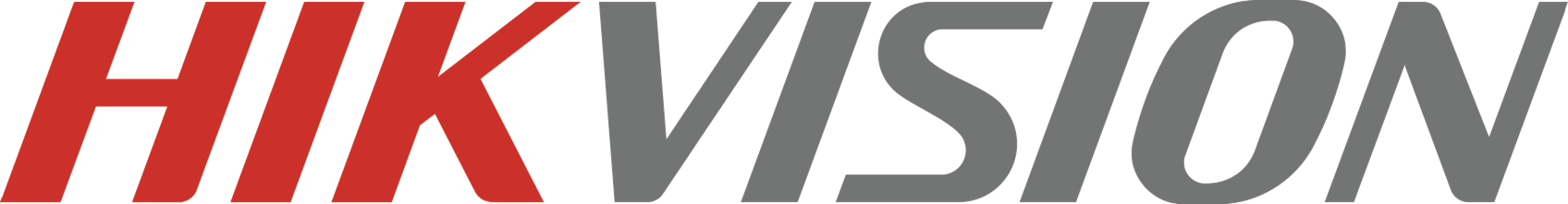 logo_hikvision.png