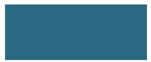 logo_satel.png