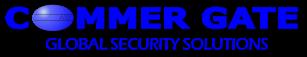 COMMER GATE Portal
