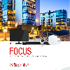 Hikvision | Estesa Promo Focus Maggio-Settembre 2020