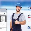 Hik-ProConnect | La piattaforma al servizio dell'installatore